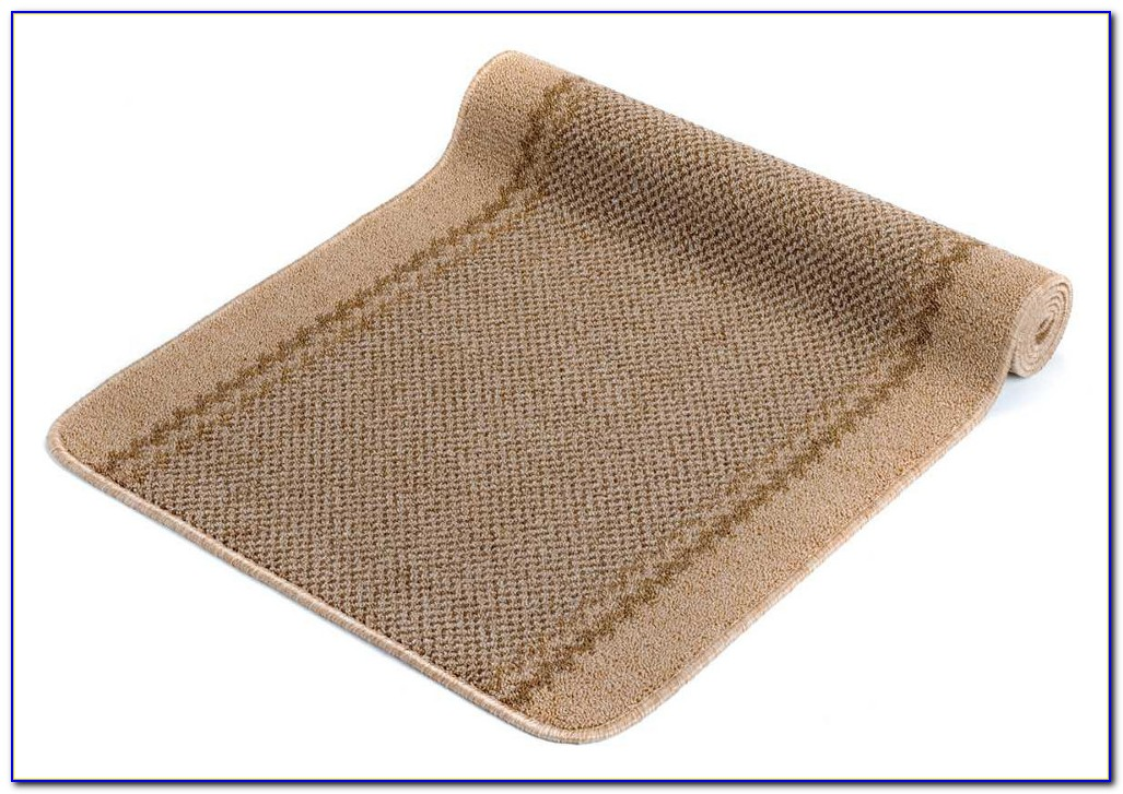 Washable Carpet Runners Canada