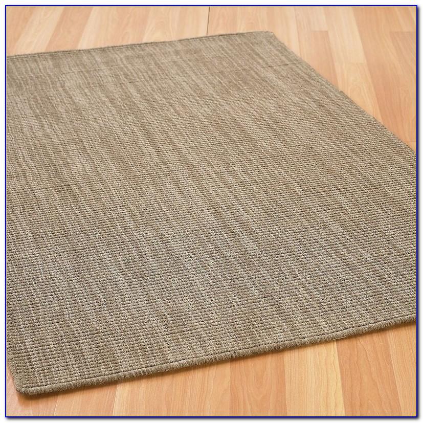 Wool Sisal Rugs Australia