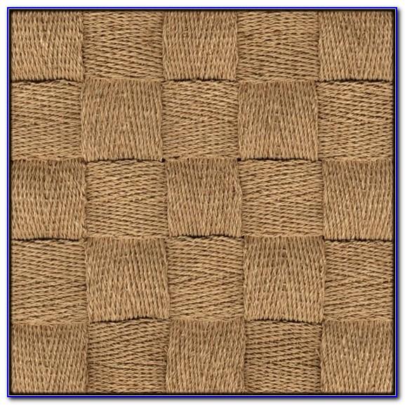 Wool Sisal Rugs Canada