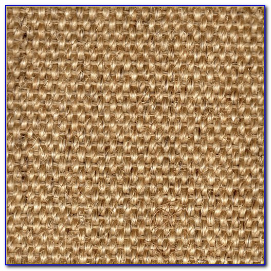 Wool Sisal Rugs Custom