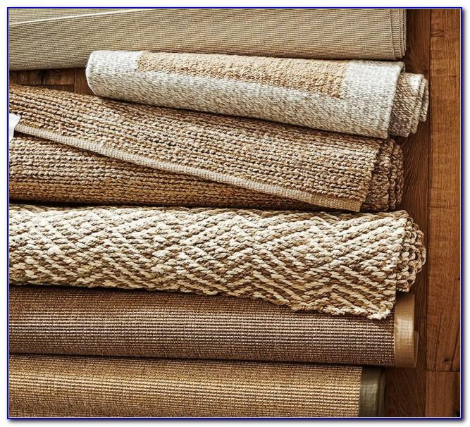 Wool Sisal Rugs Toronto