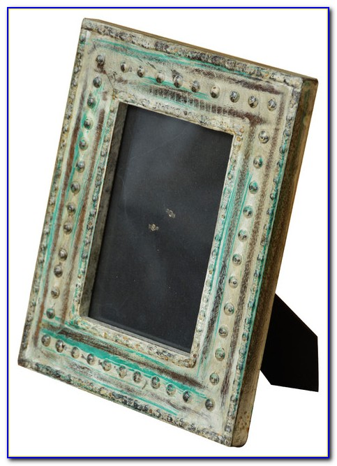 11x14 Tabletop Picture Frames