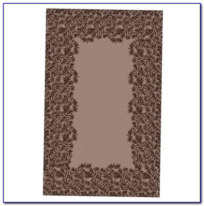 Allen And Roth Southminster Area Rug