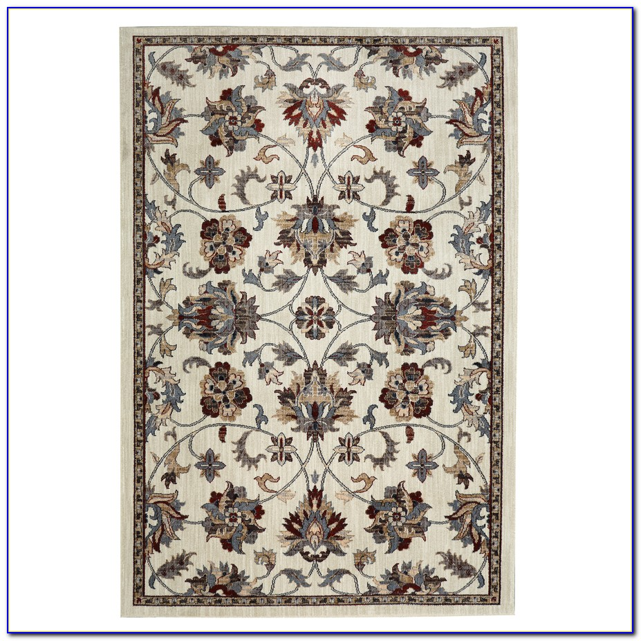 Allen And Roth Thorndale Area Rug
