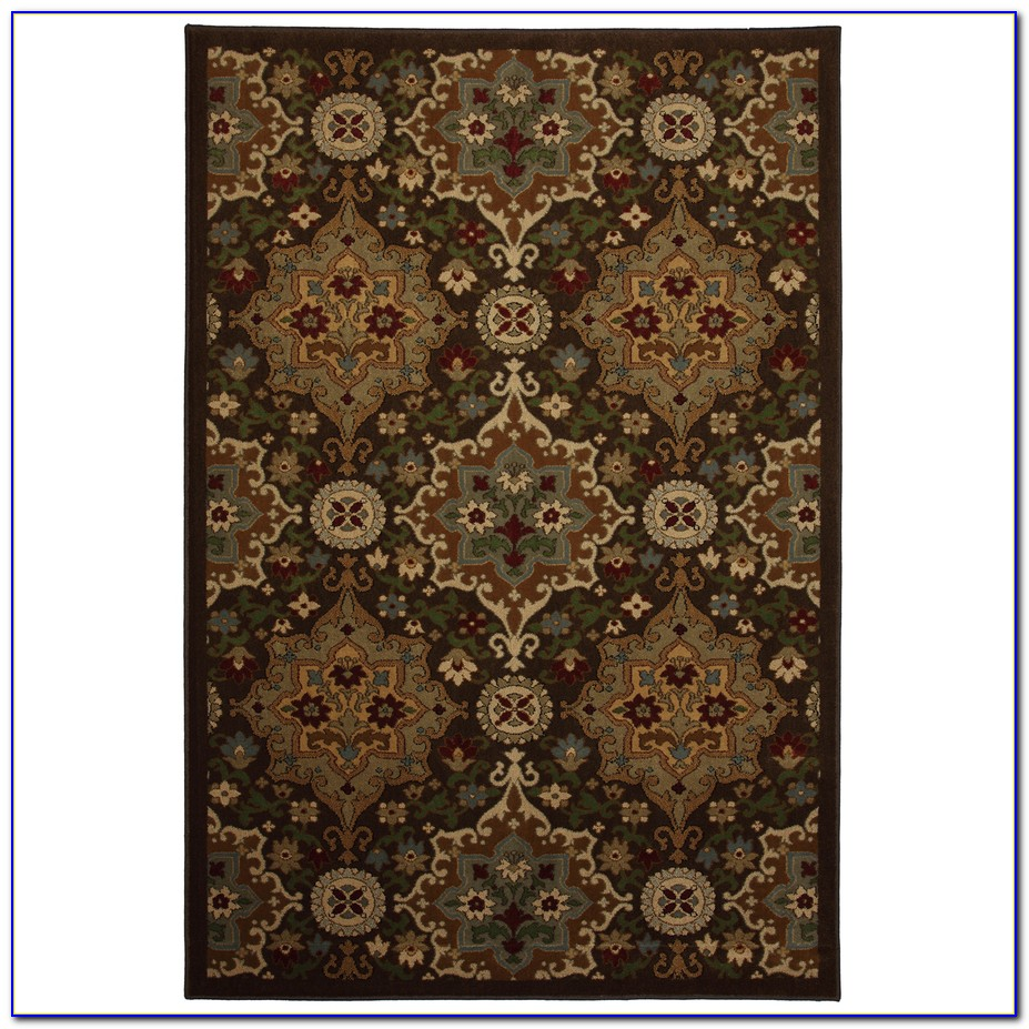 Allen And Roth Willowton Area Rug