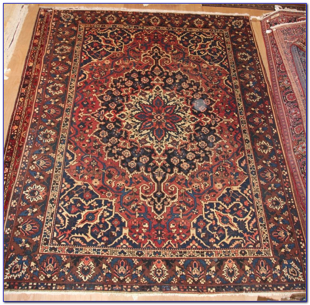 Area Rugs 10x13