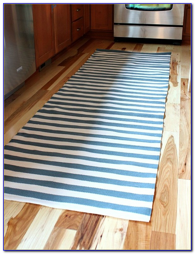 Best Kitchen Sink Rug