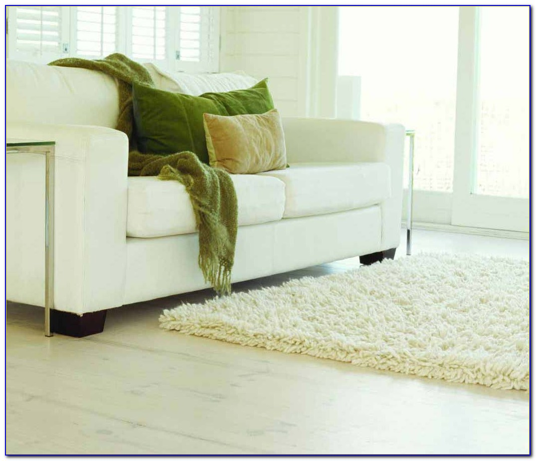Best Non Toxic Area Rugs