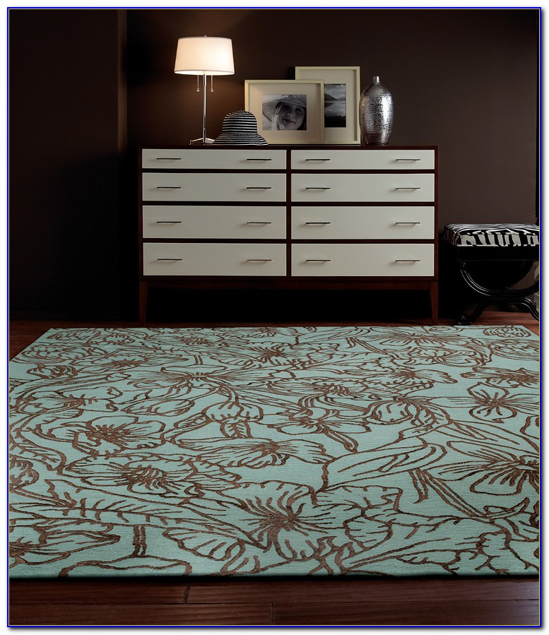 Capel Rugs Outlet Raleigh Nc
