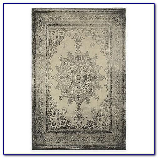 Carpet Cleaning Richmond Va