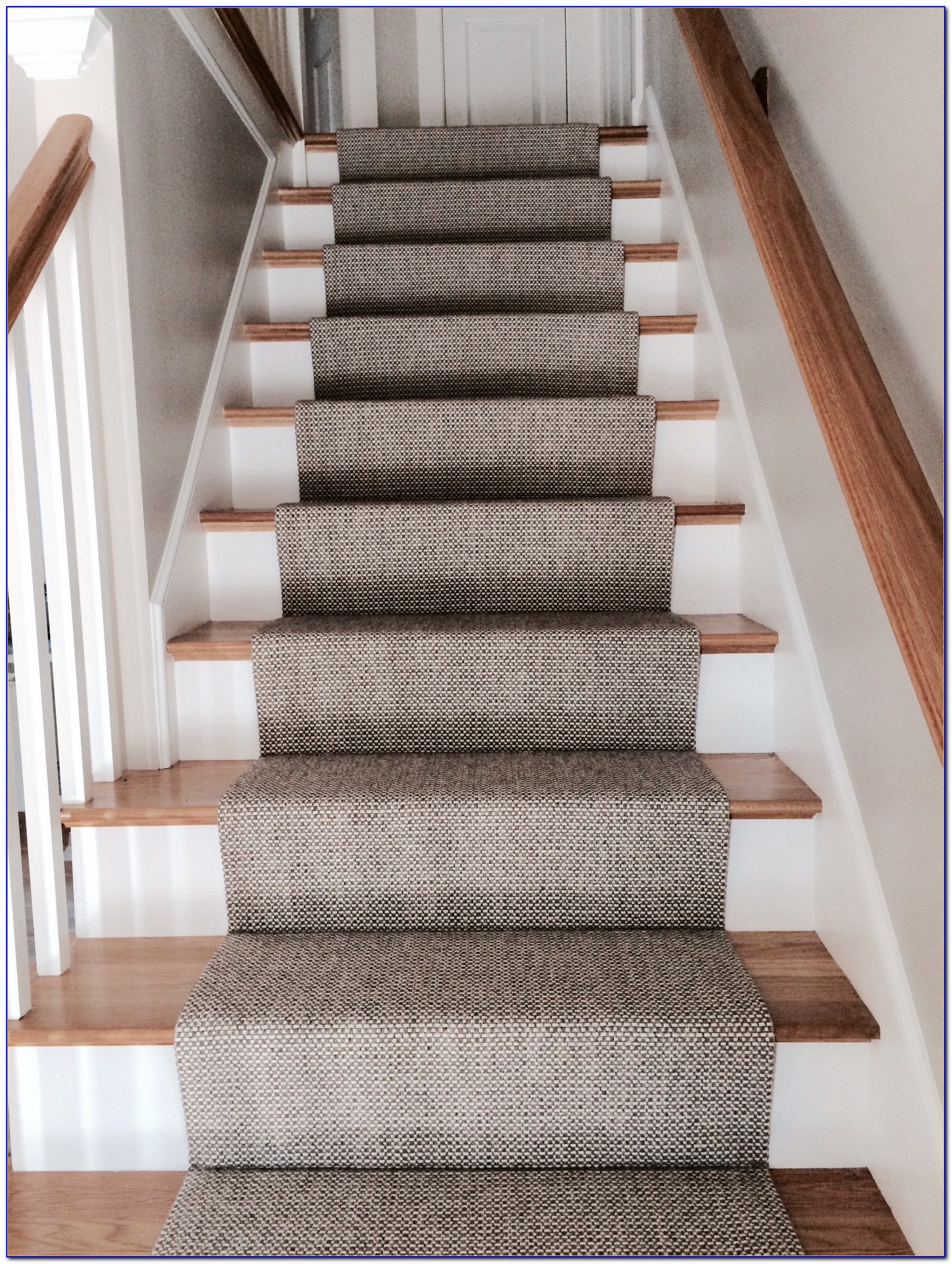 Carpet Runners For Stairs And Hallways