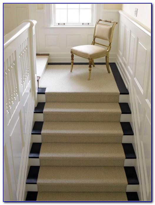 Carpet Runners For Stairs And Landing