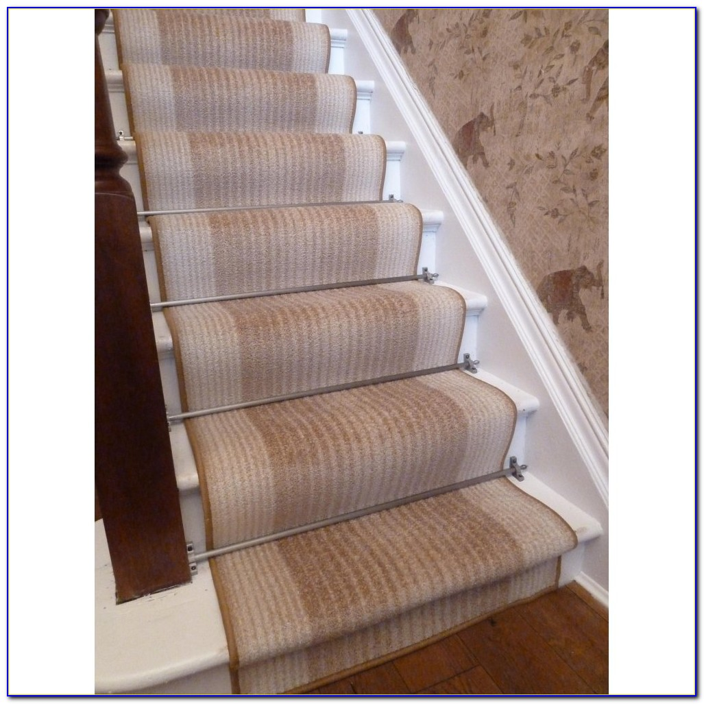 Carpet Runners For Stairs Canada