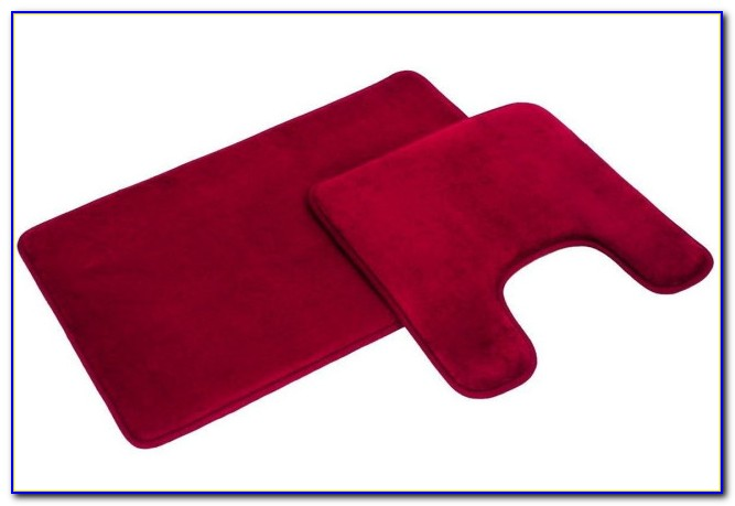 Charisma Bath Rugs Costco 2010