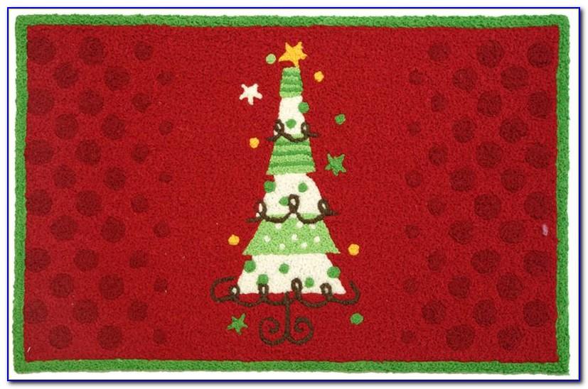 Christmas Tree Farm Rugby