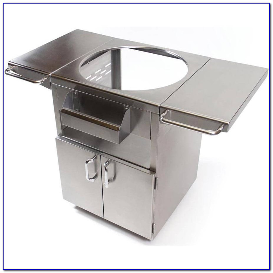 Costco Stainless Steel Tabletop Grill
