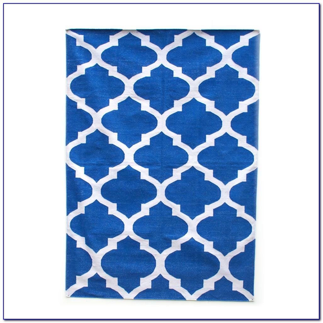 Cotton Dhurrie Rugs Australia Rugs Home Design Ideas