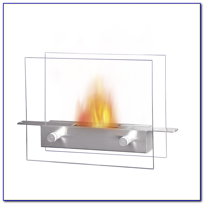 Ethanol Tabletop Fireplace Australia