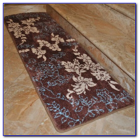 Extra Long Bathroom Rugs Uk