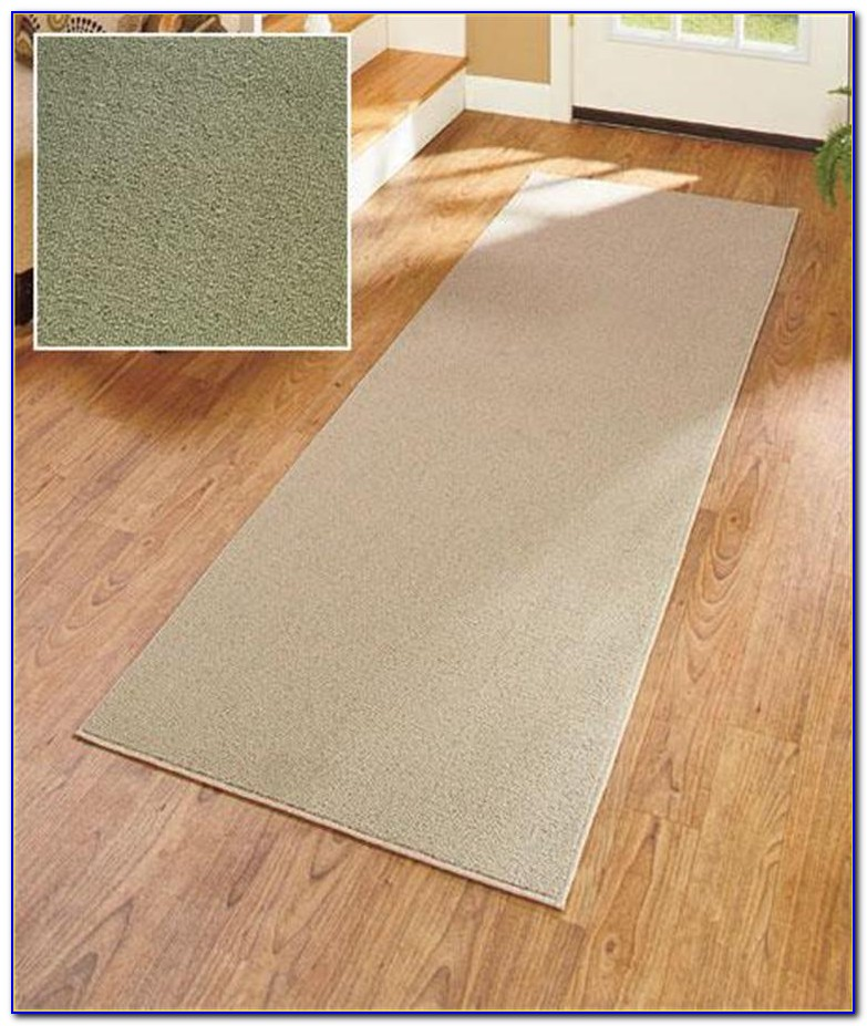 Extra Long Bathroom Runner Rugs