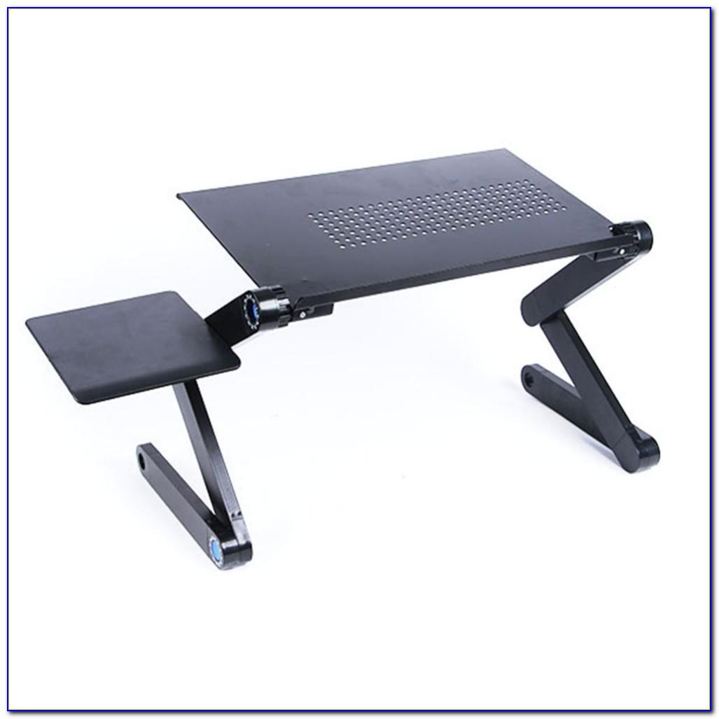 Fitdesk Tabletop Standing Desk