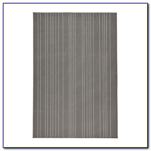 Grey Rug Ikea