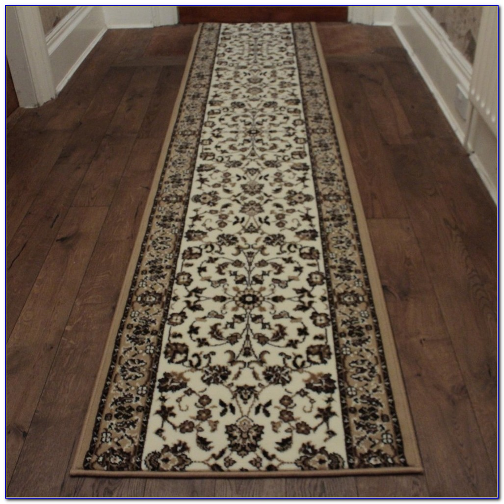 Hallway Carpet Runners By The Foot