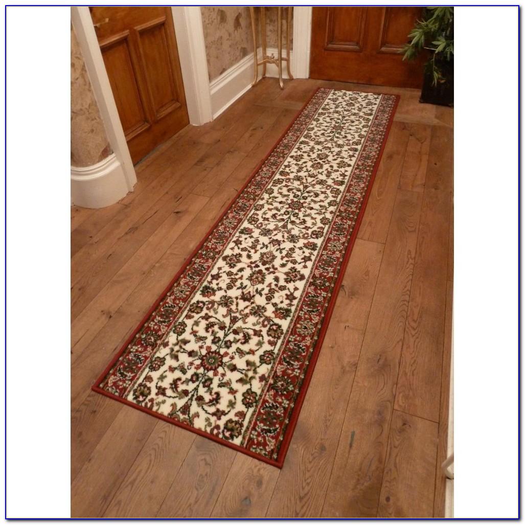 Hallway Carpet Runners Canada