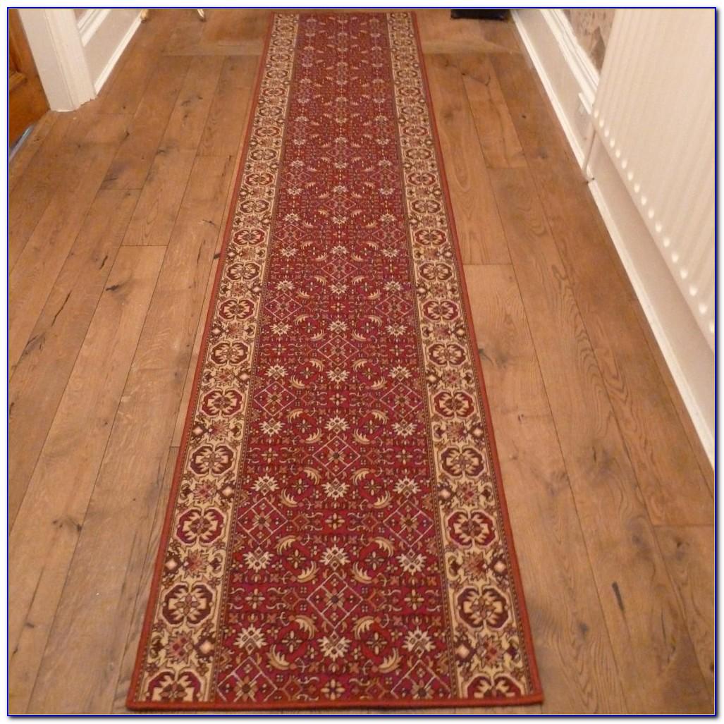 Hallway Carpet Runners Nz