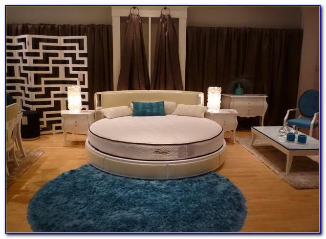 Ikea Rugs Round