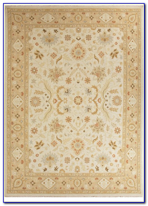 Large Area Rugs 10 X 14