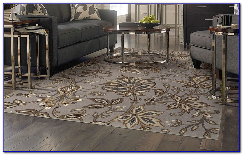 Large Area Rugs For Hardwood Floors