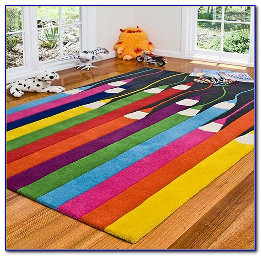 Large Playroom Area Rugs
