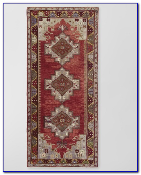 Large Turkish Area Rugs
