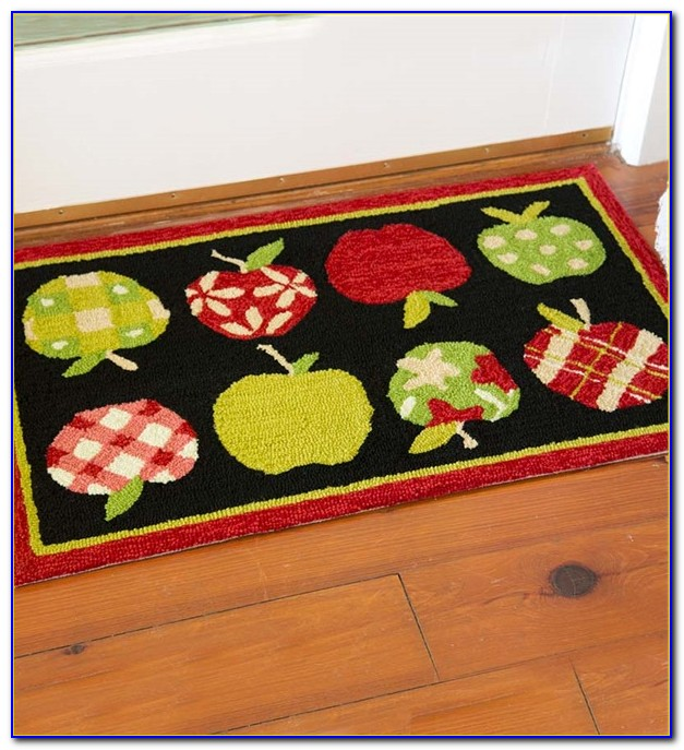 Machine Washable Rugs Target