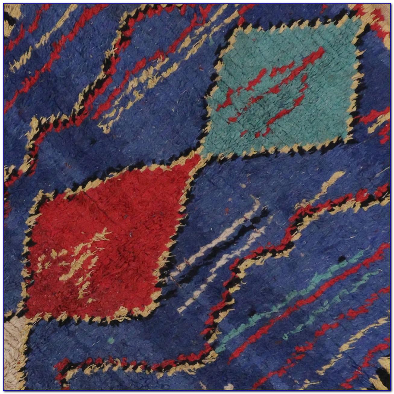 Moroccan Berber Rugs Ebay