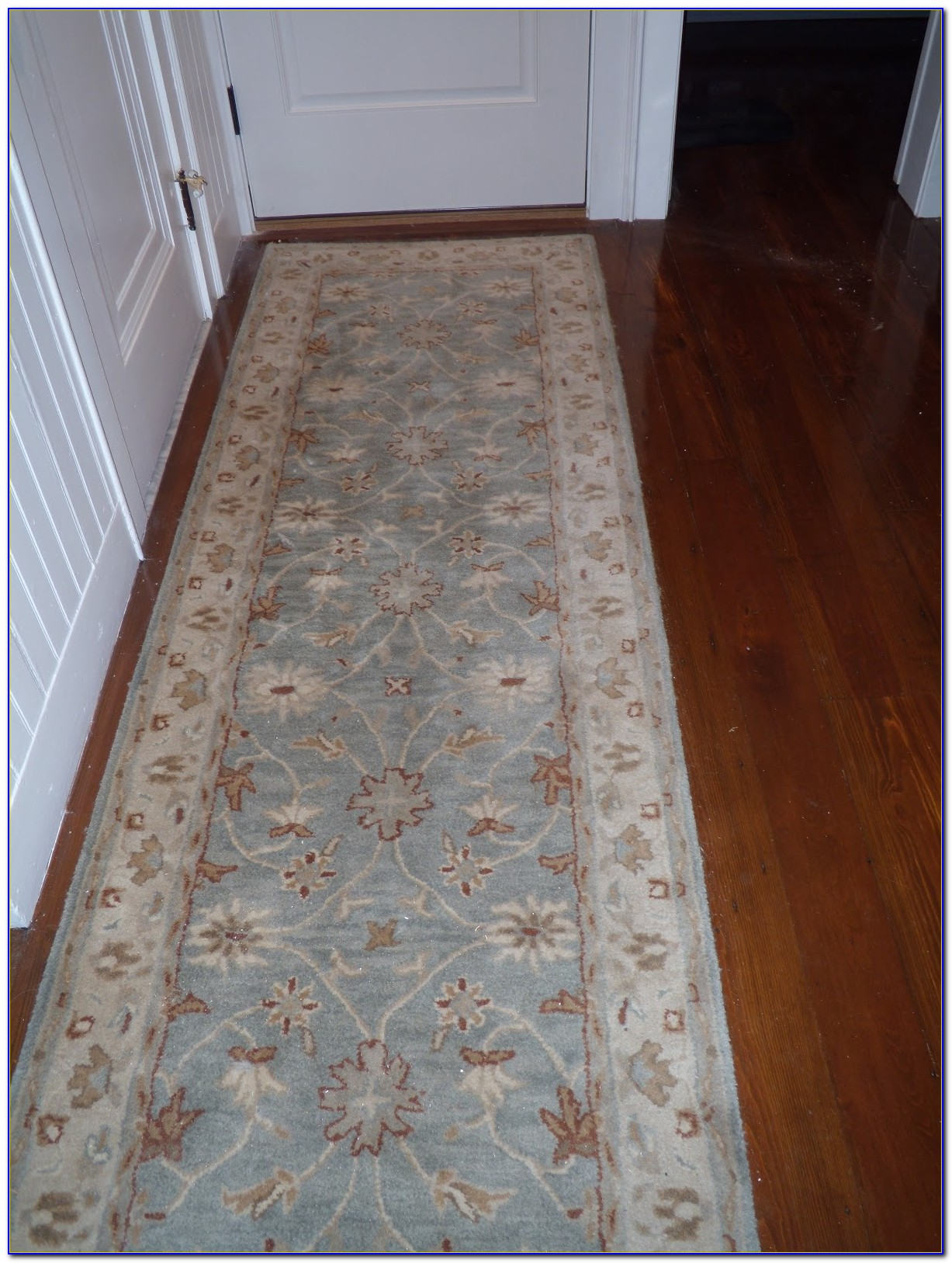 Ocean State Job Lot Indoor Outdoor Rugs