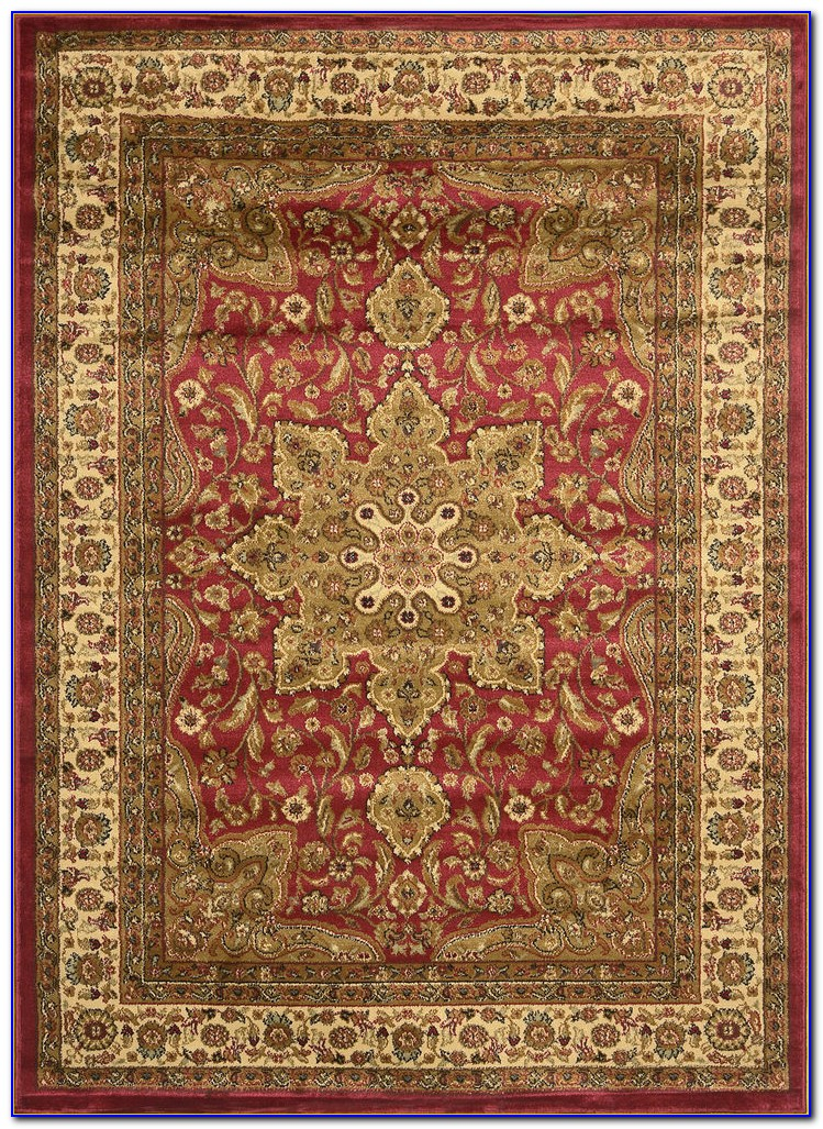 Oriental Rugs Ebay Uk