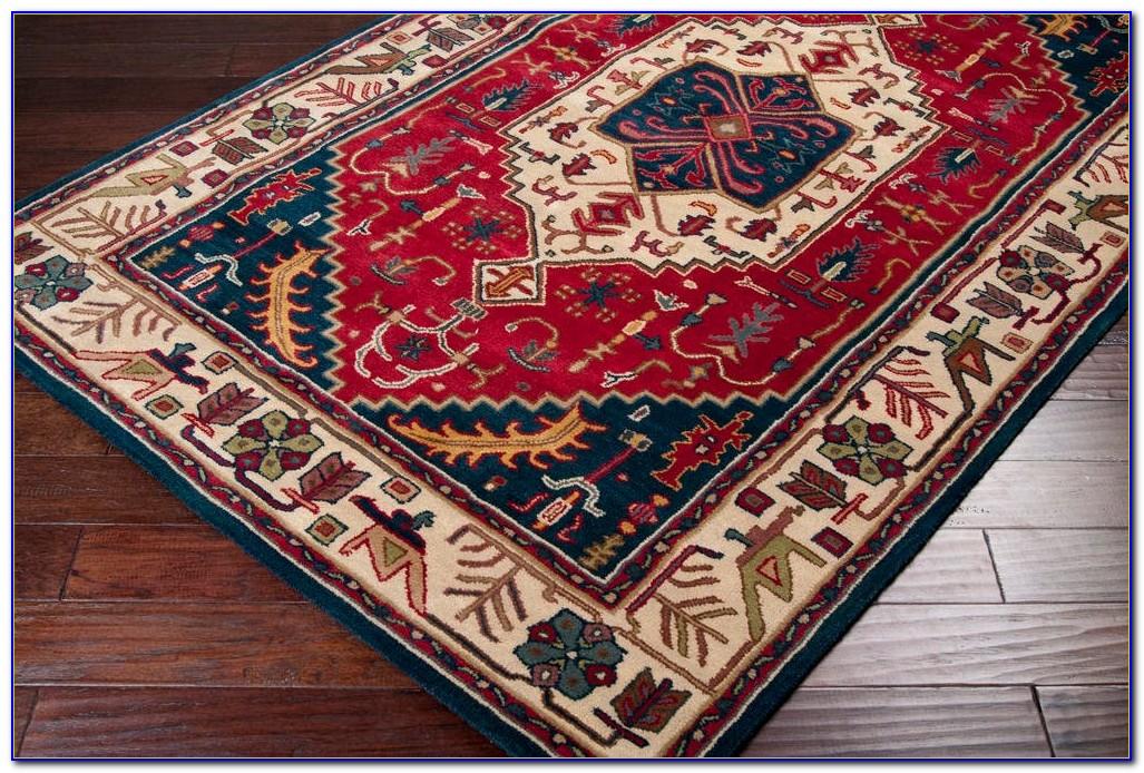 Oriental Rugs Raleigh Nc