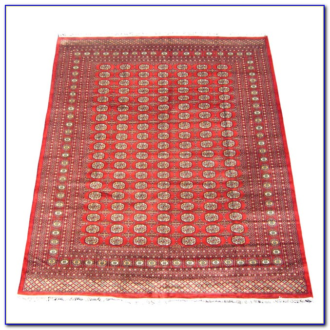 Overstock Wool Rugs 8 215 10 Rugs Home Design Ideas