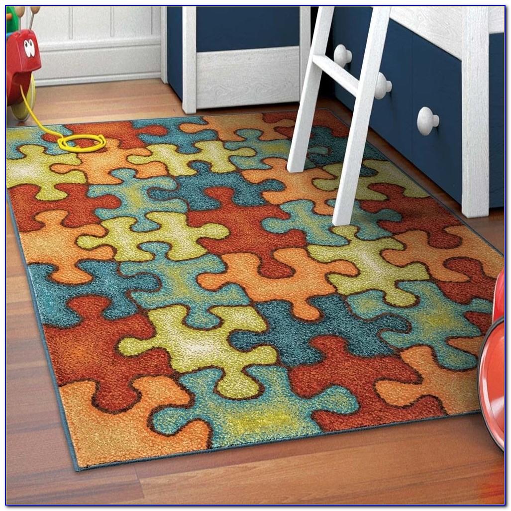 Rug For Playroom Ikea