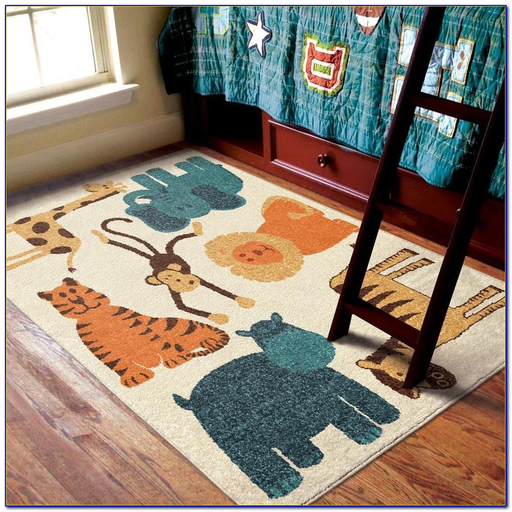 Rugs For Playrooms Australia