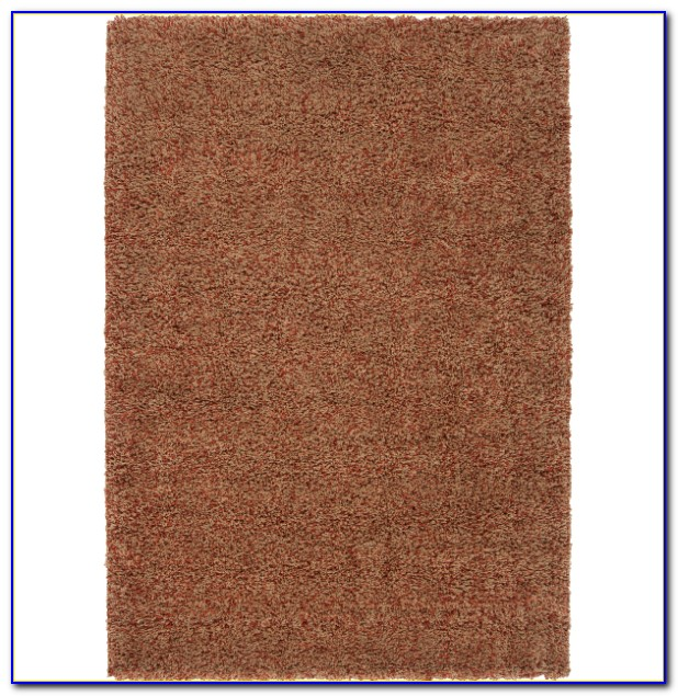 Soft Area Rugs For Living Room