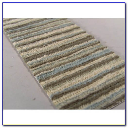 Striped Runner Rug Uk