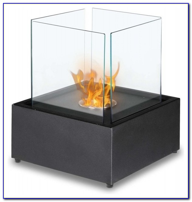 Table Top Ethanol Fireplace South Africa