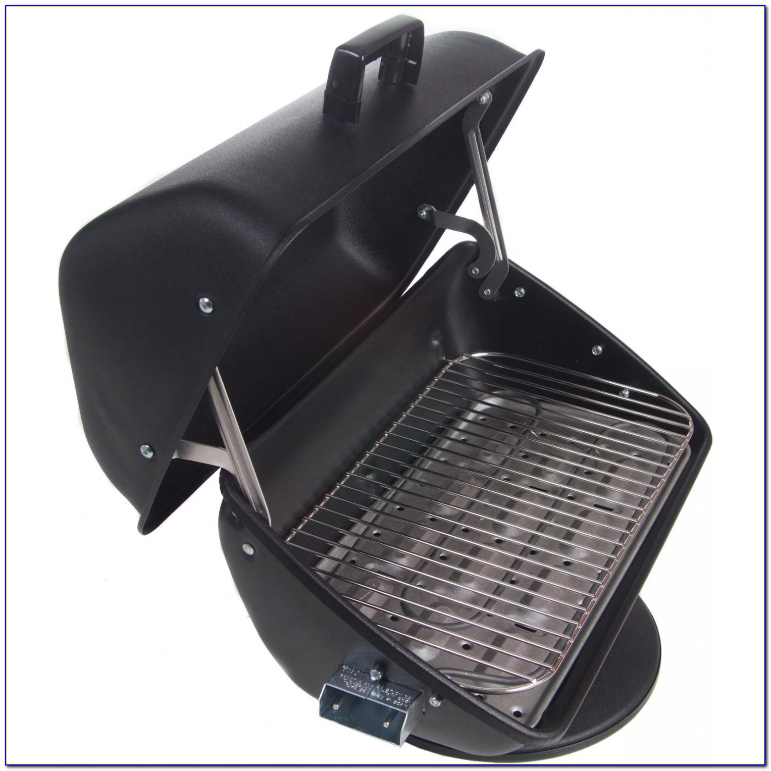 Tabletop Electric Grill Canada