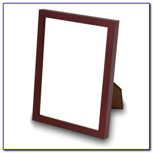 Tabletop Picture Frames Uk