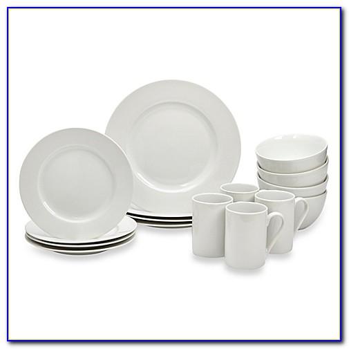 Tabletops Gallery Dinnerware Bluefield