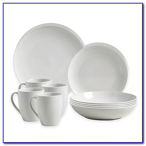 Tabletops Gallery Dinnerware Le Provence