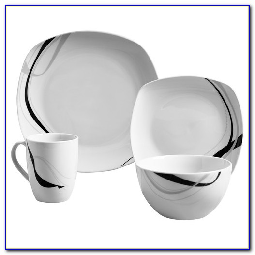 Tabletops Gallery Dinnerware Misto